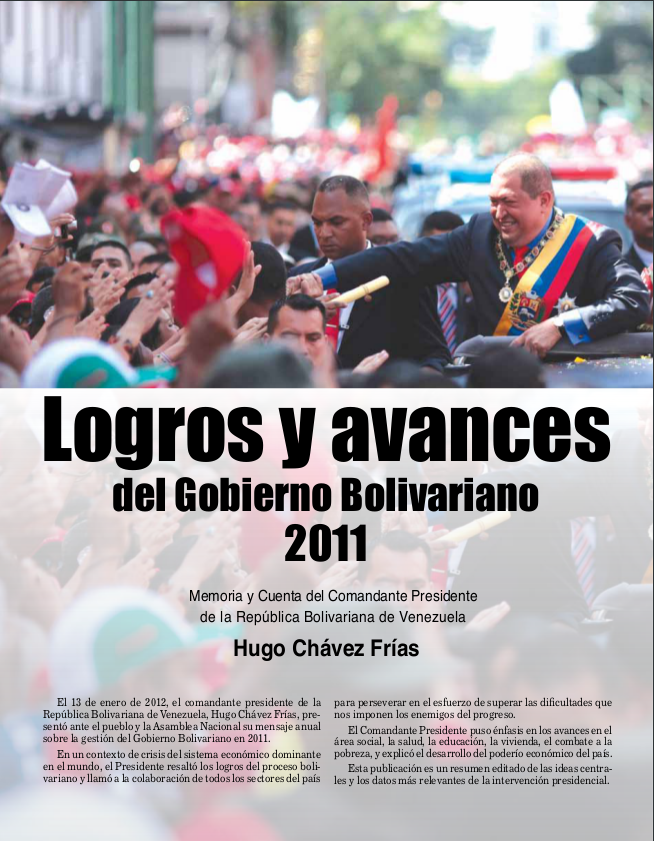LogrosYAvances2011