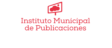 Instituto Municipal de Publicación